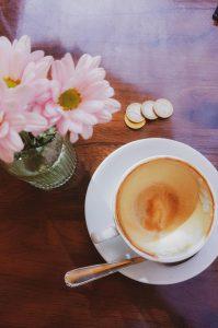 Café Test Ulm Blog Serie Brettle unephotodeceline