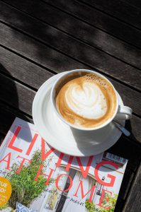 Café Test Ulm Blog Serie DaVina unephotodeceline