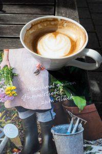 Café Test Ulm Blog Serie DaVina  LivingatHomeunephotodeceline