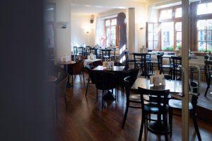 Café Test Ulm Blog Serie Kornhäusle