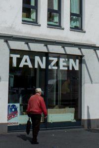 Tanzen Ulm Blog unephotodeceline