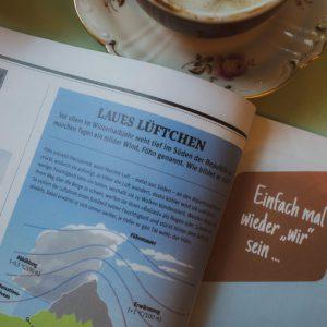 Föhn Outdoor Café Test Ulm Blog Serie coffeehäusle Naschkatze unephotodeceline