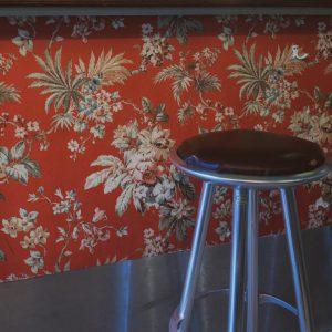 Bar Theke Café Test Ulm Blog Serie coffeehäusle Naschkatze unephotodeceline
