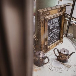 Brotzeit Café Test Ulm Blog Serie coffeehäusle Naschkatze unephotodeceline