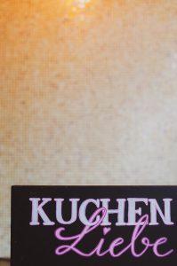 Kuchen Liebe Café Test Ulm Blog Serie coffeehäusle Pano unephotodeceline