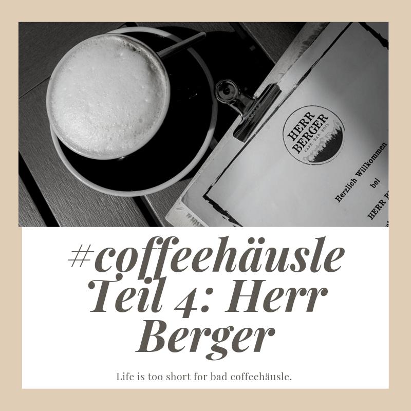 Her Berger Café unephotodeceline