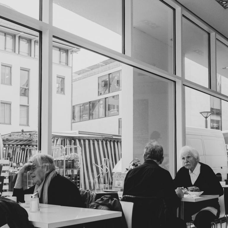 Café-Test-Ulm-Blog-Serie-coffeehäusle-Stadthaus-unephotodeceline
