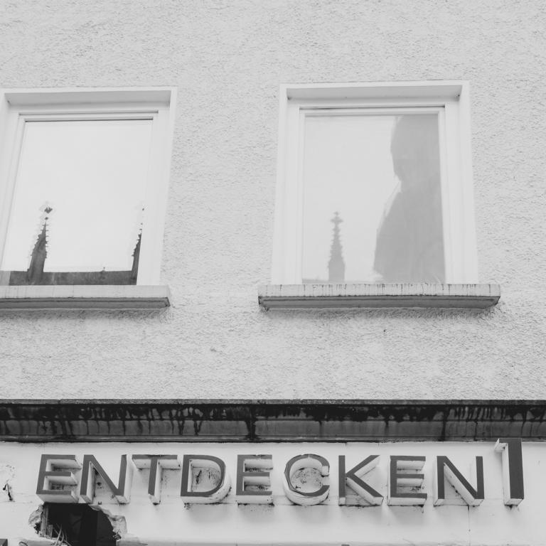 Ulm-streetphotography-Blog-unephotodeceline
