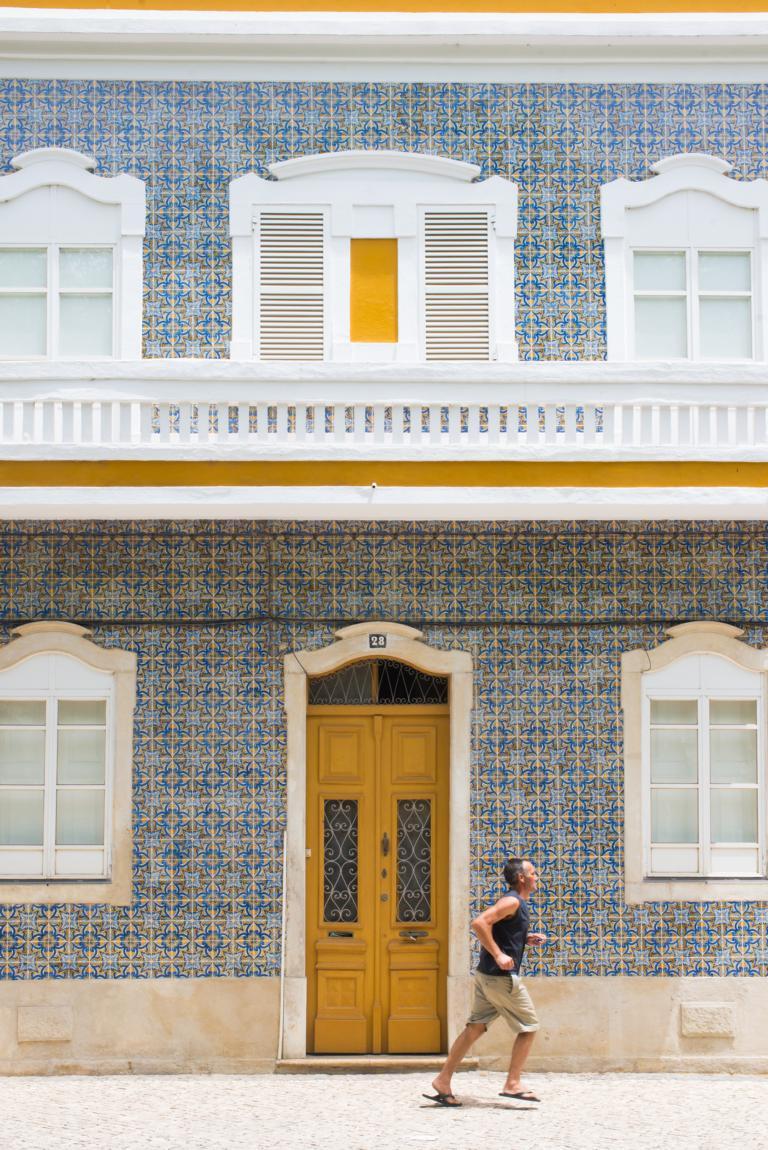 streetphotography Faro Portugal Algarve Blog | unephotodeceline