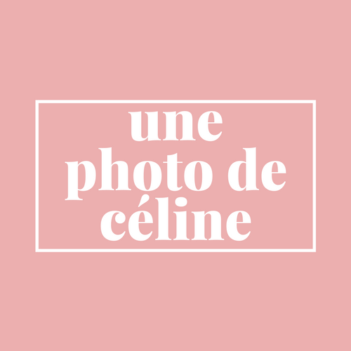 une photo de céline