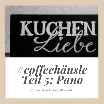 Café Test Ulm Blog Serie coffeehäusle Pano unephotodeceline